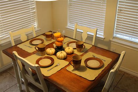 Better Homes And Gardens Fall Decorating better homes and gardens fall decor contest my