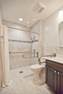 accessible bathroom design ideas universal design boosts bathroom accessibility angies list