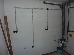 Gehwegplatten 50x50 Gewicht : kabel in der wand verlegen selbst stromkabel verlegen unterputzdose setzen so kabel in der ~ Buech-reservation.com Haus und Dekorationen
