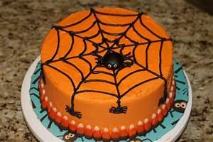 Gateau D Halloween : viens feter halloween dans ton magasin zodio clermont blog z dio ~ Melissatoandfro.com Idées de Décoration