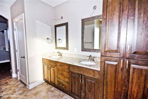 bath 7 ideal wood works inc