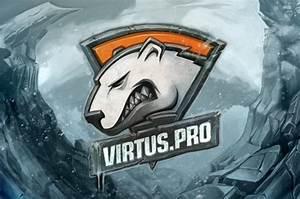 VirtusPro HUD Bundle