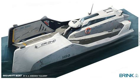 Electric Boat Security by 83 Best Tra Vehicle Design Images On Electric