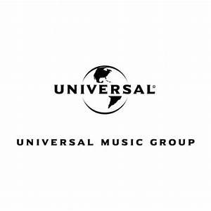 Universal Music Group   EDM Wiki   FANDOM powered by Wikia