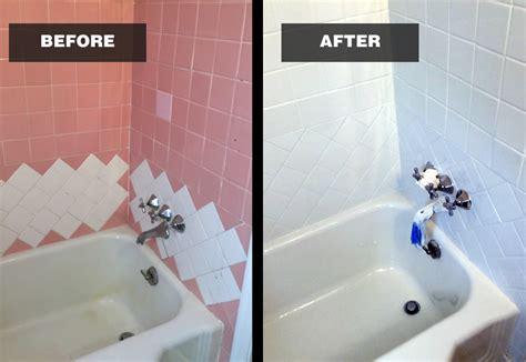 unusual inspiration ideas   reglaze bathtub reglazing
