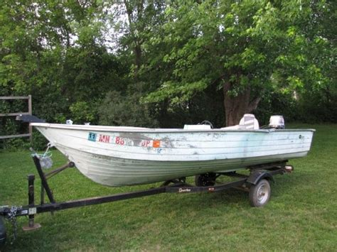 Boat Dealers In Southwest Minnesota by Minneapolis Boats Craigslist Autos Post