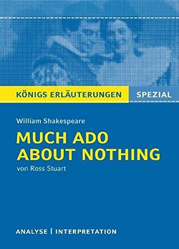 much ado about nothing arden shakespeare odnera
