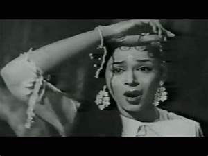 Indian films and posters from 1930 film Sarhad1960
