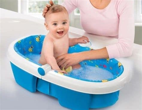 caring for a tub best baby bathtub reviews alpha