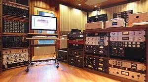 Recording Studio Berlin : studio file hansa tonstudio berlin ~ A.2002-acura-tl-radio.info Haus und Dekorationen