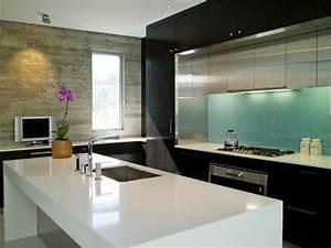 Kitchen interior design renovation malaysia for Interior design for small kitchen in malaysia