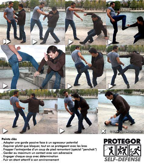 le aveuglante self defense self d 233 fense illustr 233 e 5 protegor 174 s 233 curit 233 personnelle self d 233 fense survie urbaine