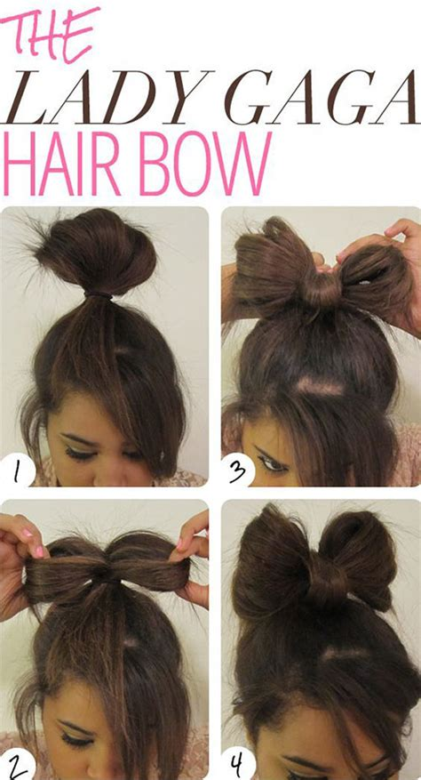 step  step summer hairstyle tutorials  beginners