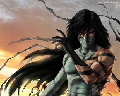 Ichigo Bleach Kurosaki Getsuga Final Wallpapers Tenshou
