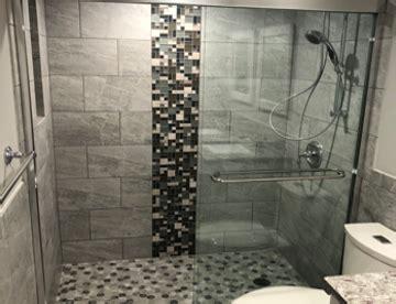 island kitchen bathroom remodel royal kitchens baths