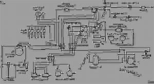 2y1969 Electrical System Wiring Diagram - 2y1969