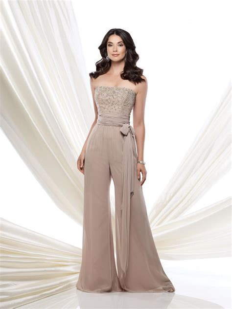 formal jumpsuits for weddings aliexpress com buy of pant suit chiffon