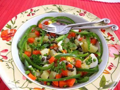 spécialité russe cuisine cuisine russe définition et recettes de quot cuisine russe
