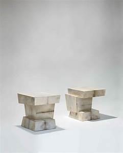 Hervé Van Der Straeten : inspir par la nature et l origami herv van der straeten ~ Melissatoandfro.com Idées de Décoration