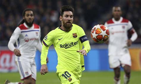 Barcelona vs. Sevilla FREE Live stream: Watch La Liga ...