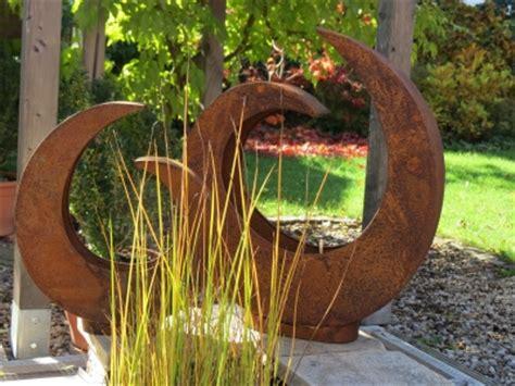 Gartendeko Rot by Garden Dekoshop Kunstgewerbe Geschenkartikel