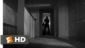In Cold Blood (5/8) Movie CLIP - The Last Living Thing You ...