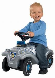 Bobby Car Blaulicht : big rutscherauto mit blaulicht und sound big bobby ~ A.2002-acura-tl-radio.info Haus und Dekorationen