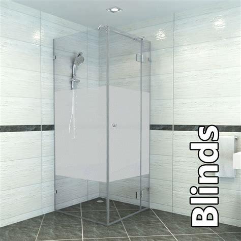 ausgezeichnete duschkabinen einbauen lassen fuer neue dusche eckventil ordentliche 10