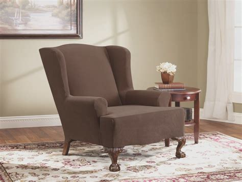 Single Chairs For Living Room Wayfair Custom Upholstery