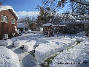 Climate  Snow In Tooele   Draper  Stansbury Park  How Much