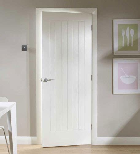 how much do kitchen doors cost white interior door newsonair org