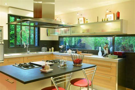 store fenetre cuisine fenêtres alu conseil devis installation stores nantais