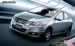 Panduan Tips Ebook   Anything Here      Honda City I