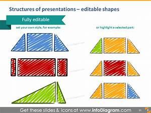 Presentation Training Toolbox Speech Type Structure