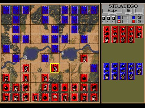 Download Stratego