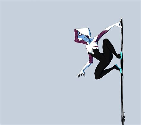 Spider Animated Wallpaper - spider gwen wallpapers 183