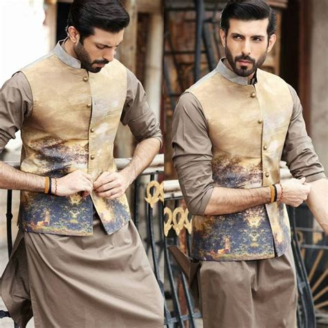 Groom Style To Rock 2017 Styling Trends For The Men