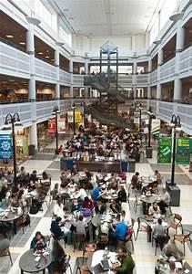 1000+ images about Explore Fairfax Campus on Pinterest ...