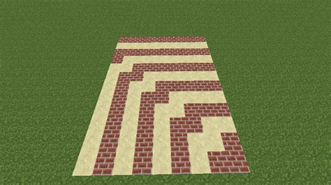 floor designs survival mode minecraft discussion minecraft forum minecraft forum