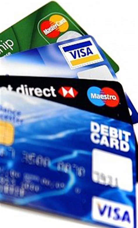 carte de credit dans les bureaux de tabac carte de credit dans les bureaux de tabac 28 images