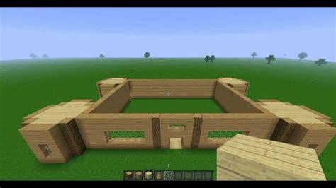 mansion tutorial minecraft  youtube