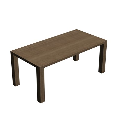 recovery dining table yoyo design wooden dining table with matching glass door cabinet for
