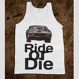Ride Or Die Fast And Furious Tumblr | 380 x 440 jpeg 36kB