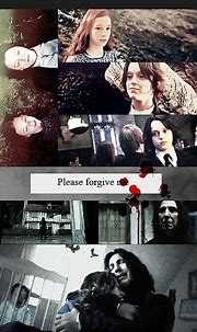 snape X lily spot - Harry Potter Fan Art (24232716) - Fanpop