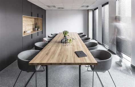 smart acoustics  cozy aesthetics shape office  poznan