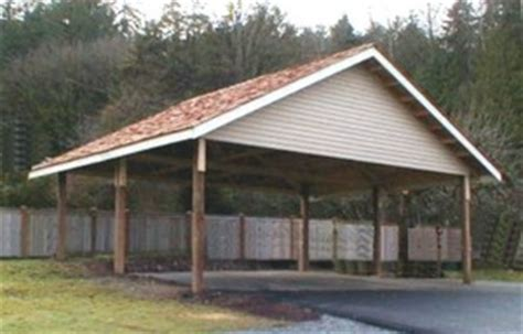 Pdf Diy Garage With Rv Carport Plans Download Full Loft