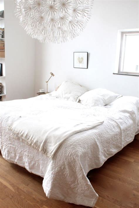 chambre cocooning ambiance chambre adulte meilleures images d 39 inspiration