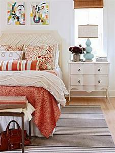 Modern, Furniture, 2014, Tips, For, Choosing, Perfect, Bedroom, Color, Schemes