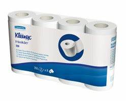 Toilettenpapier 2 Lagig : toilettenpapier hakle 2 lagig gimmi papier ag ~ Eleganceandgraceweddings.com Haus und Dekorationen