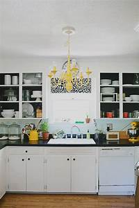 a south carolina home filled with color and pattern With what kind of paint to use on kitchen cabinets for south carolina wall art